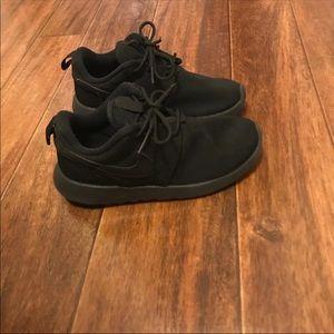 Nike Sneakers - 12C